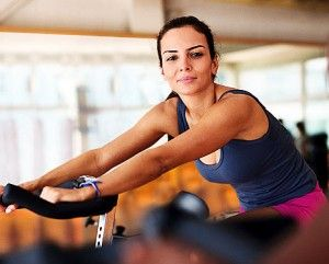 There Is No Need To Go To Extremes When It Comes To Exercise! Take A Look At These Tips To Help You Get Fit
