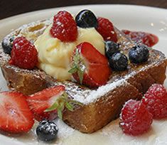 company norwalk norwalk ct and more baking company french toast toast ...