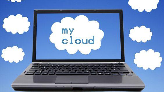 Tipps und Geräteempfehlungen: So kommen Daten in die private Cloud