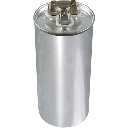 Ac Capacitors Ac Capacitor Capacitors Nashik