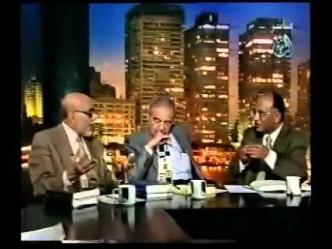 برنامج على الهواء 2000 2001 Youtube Talk Show Youtube Scenes