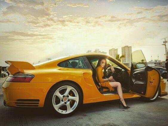 Nine 11 12 14 おしゃれまとめの人気アイデア Pinterest Boostcat ポルシェ 911 車 女子 ポルシェ