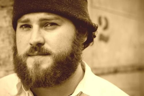 Click through for free Zac Brown music on Playlist!