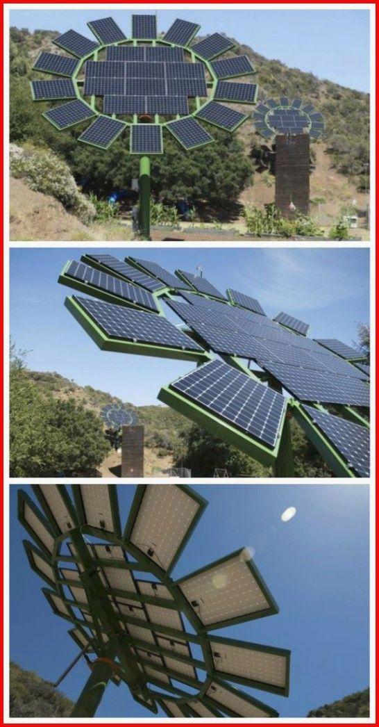 Pin Von Svetlana Auf Derevo Sonnenkraft Solaranlage Sonnenenergie
