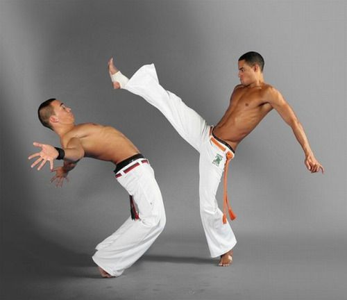 For more Karate articles make sure to checkout my website www.shotokankaratediary.com