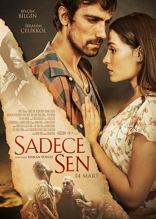 Sadece Sen 2014 In 2020 Best Dramas Good Movies Movie Photo