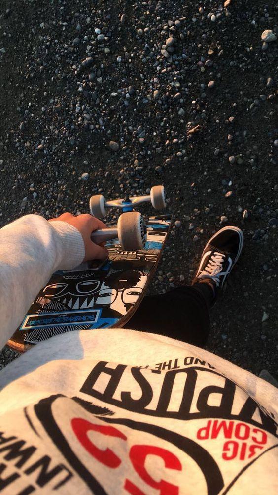 Gravity Skateboards Of 2020 Best Gravity Skateboards Brand 2020 Kaykayci Kizlar Kaykay Kaykayci Kiz Kiyafetleri