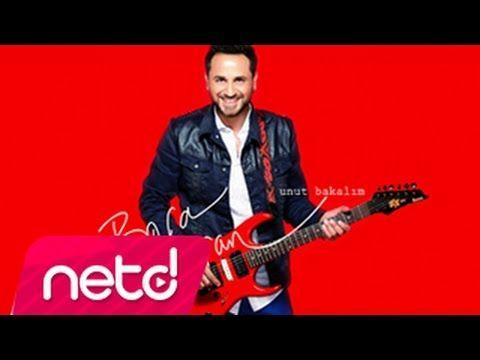 Bora Duran Unut Bakalim Muzik Sarkilar Youtube