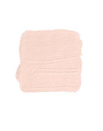 Pinterest the world s catalog of ideas - Best soft pink paint color ...