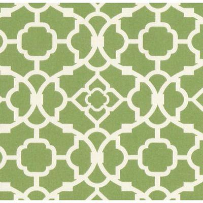 Beautiful moroccan modern 3 designer pattern stencil for walls decor better than vinyl