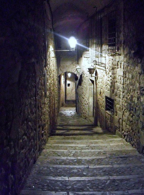 fotos vintage ciudad de girona - Buscar con Google