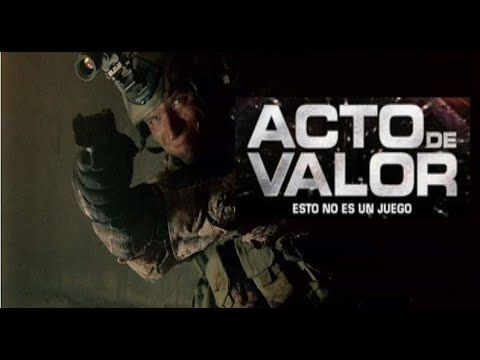 Pelicula De Accion 2020 Muy Buena Neflix Completa Espanol Latino Full Hd 4 Youtube Peliculas De Accion Peliculas Youtube