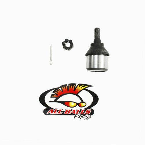 42-1030 All Balls Racing ATV Lower ball joint kit