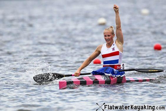 Flatwater Kayaking Official Site. Kayakers guide to flatwater kayak racing, sprinting, marathon.