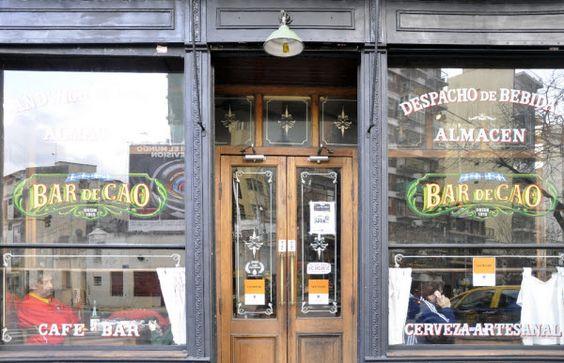 20 Imperdibles para tomar cerveza en Buenos Aires http://dixit.guiaoleo.com.ar/verano-20-imperdibles-para-tomar-cerveza/