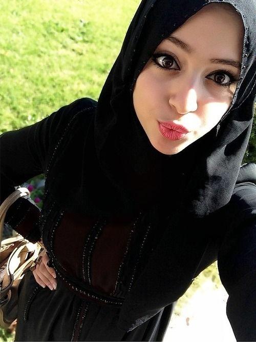Reddit dating a muslim girl