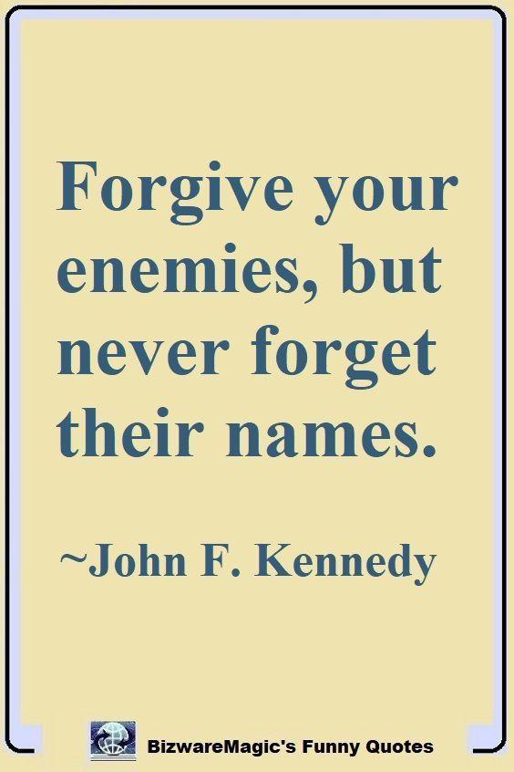 Top 14 Funny Quotes From Bizwaremagic Forgotten Quotes Funny Quotes Funny Motivational Quotes