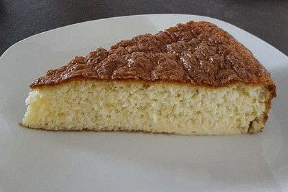 Low Carb Kuchen Ohne Mehl Und Zucker Rezept Mit Bildern Kuchen Ohne Mehl Low Carb Kuchen Ohne Mehl Kuchen Ohne Zucker Und Mehl