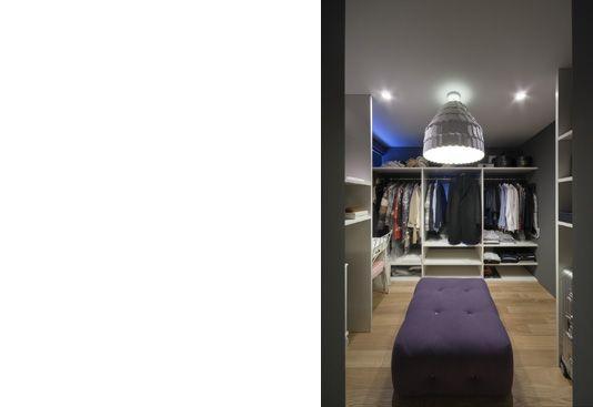 直井建築設計事務所 Naoi Architecture & Design Office|WORKS|眺望のいえ
