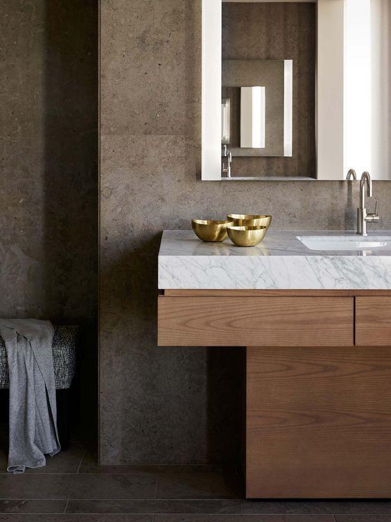 Light Urban Residence | Plum Design West: