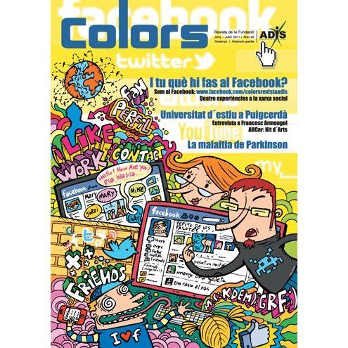 www.ilustradores.com