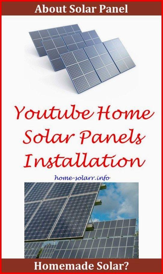 Renewable Energy Sources Renewable Solar Power House Solar Power Panels Solar Energy Kits