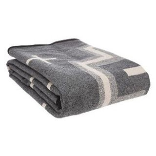 Shop for Pendleton San Miguel Blankets. Get free shipping at Overstock.com…