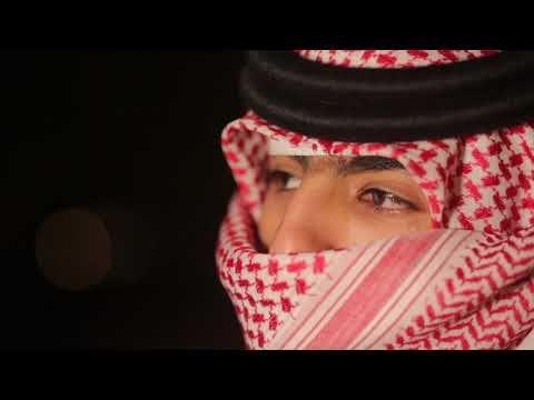 مشاهد للمونتاج العيون الحزينة مبارك المصارير Hd Youtube Beanie Hats