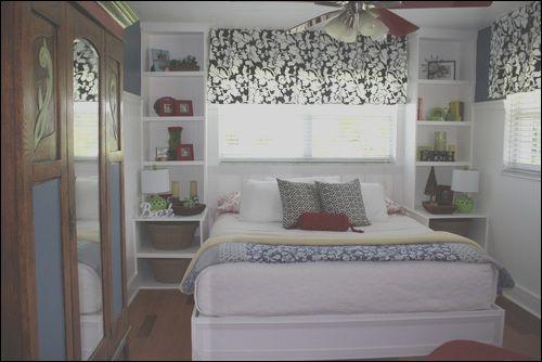 13 Good 8x10 Bedroom Ideas Stock Bedroom Furniture Layout Small Room Bedroom Modern Room