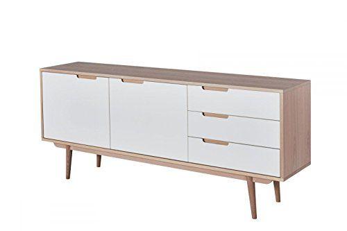 Creative Damen Designer Mode Oldenburg Skandinavisches Design