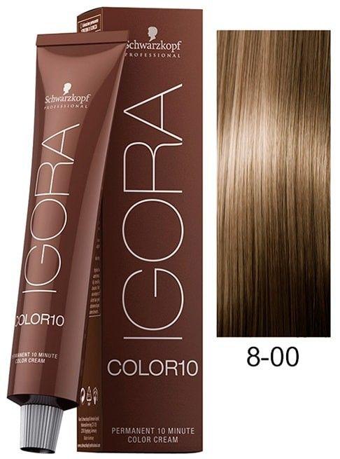Pin By Ania Mc On Hair 8 8 0 8 1 Igora Hair Color Schwarzkopf Hair Colour Hair Color Techniques