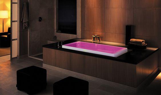 showroom chicago bathroom plumbing aurora aqua bath galleries kitchens