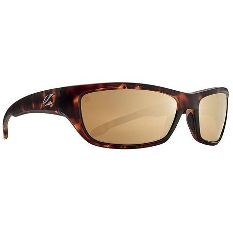b409405389b Kaenon Cowell Adult Lifestyle Polarized Sunglasses