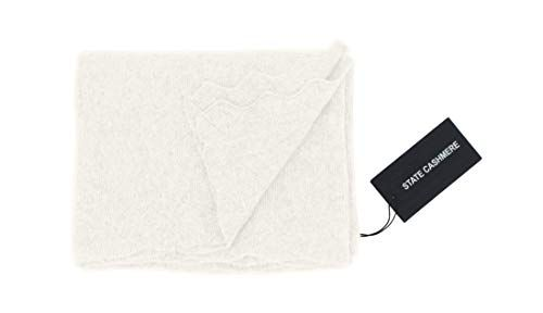 State Cashmere 100 Cashmere Unisex Baby Blanket 30 Inch X 40 Inch Details Can Be Found By Clicking On The Image Th With Images Unisex Baby Baby Blanket Nursery Bedding