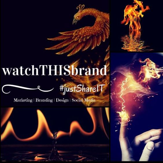 ★ watchTHISbrand | Marketing | Branding | Design ✭Grow it | Build it | Boost it | Show it | Shine it | Watch it | See it | Hear it | Love it | Want it | Get it | |⭐️BRAND⭐️ Marketing consultant, Advertising agency and Web design