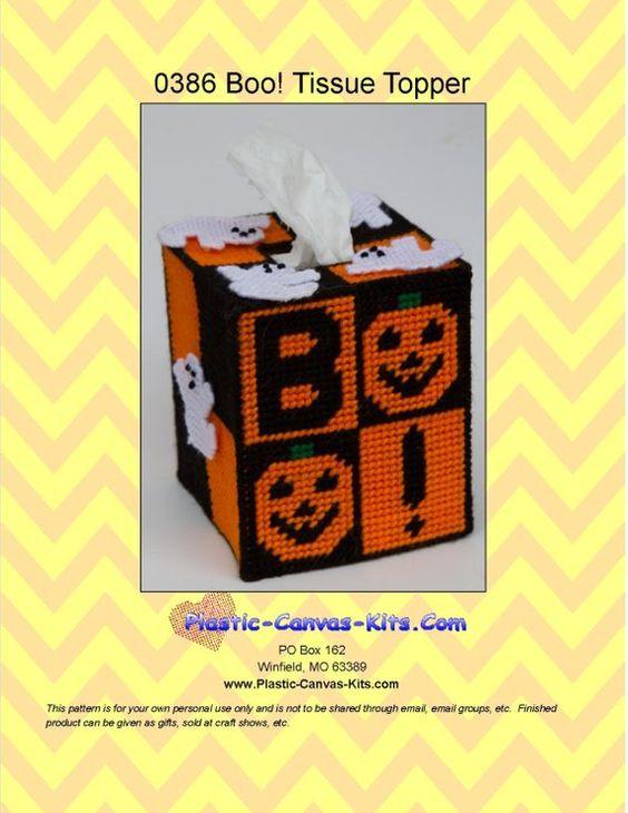 Handmade Finished Tooth Fairy Treasure Box Kids Keepsake Memorable