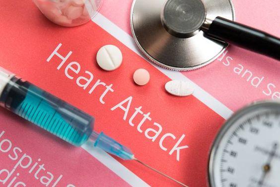 German giant Boehringer Ingelheim battles India's Gennova Biopharma over stroke treatment | ET HealthWorld
