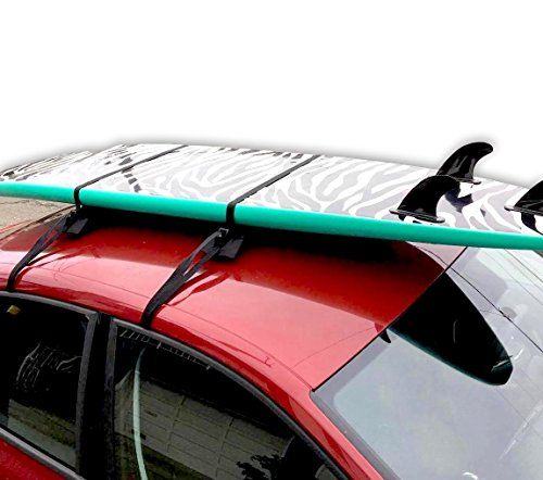 Need A Surf Rack For Your Surf Board Surfboard Rack For Car Surfboard Roof Rack Surfboard Car Rack