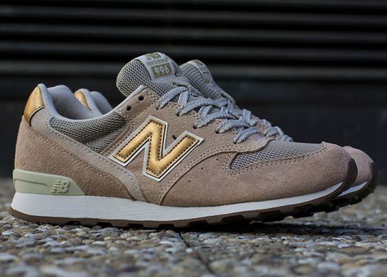 new balance 996 women sales
