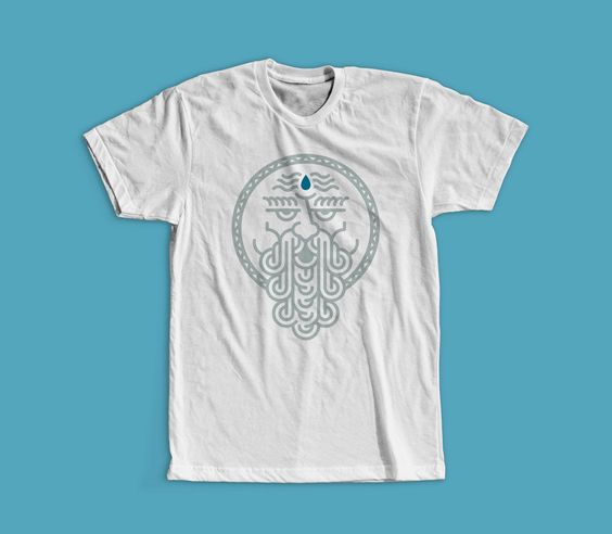 Bora Brewing Co. Shirt