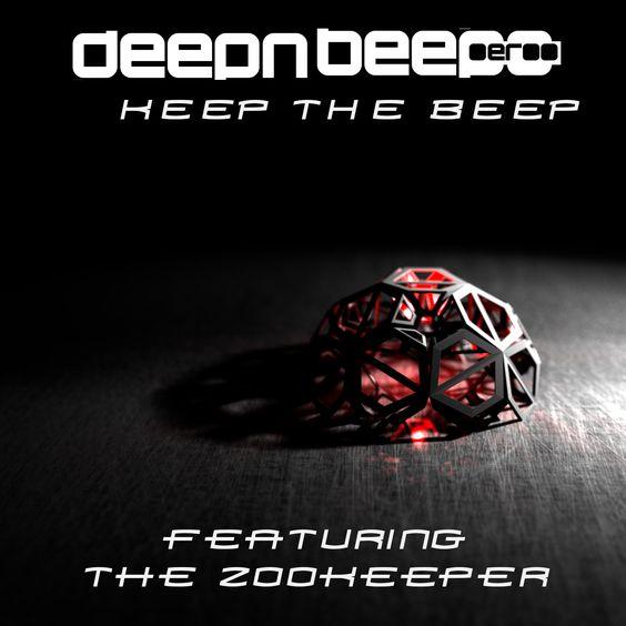 Keep The Beep Single
