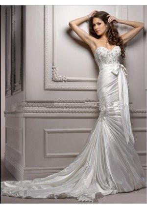 http://enjoylook.com/products/hot-sale-wedding-dresses/strapless-floor-length-satin-appliques-wedding-dress-792.html