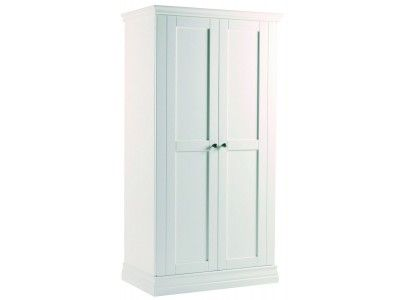 www.bedsite.co.uk/corndell-annecy-2-door-narrow-wardrobe-222.html from £488.30