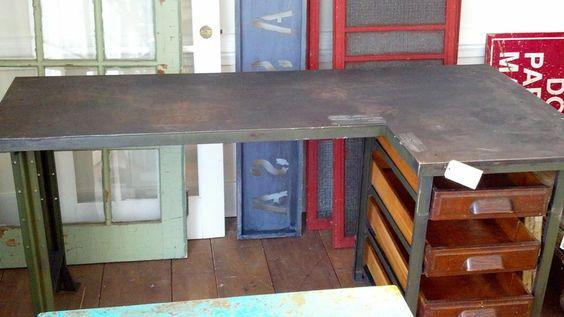 #tables #vintage #decor #decorate