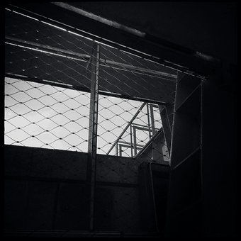 Ich habe gerade ein Foto auf Photocase veröffentlicht. Kannste liken, kommentieren und kaufen.