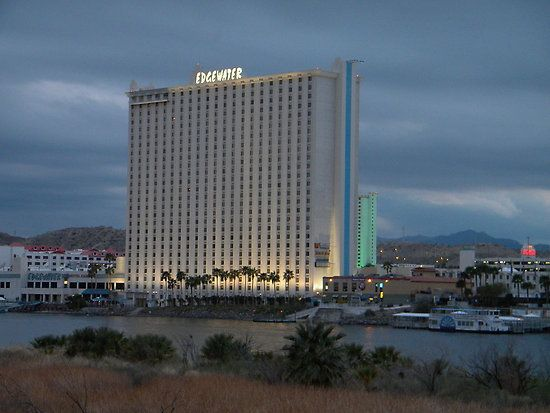 Edgewater Hotel Laughlin NV Hotel Life Pinterest Resorts Hotels And
