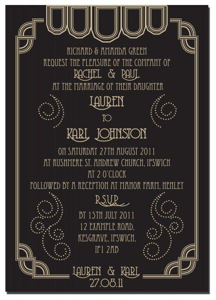 1920s_style_wedding_invite