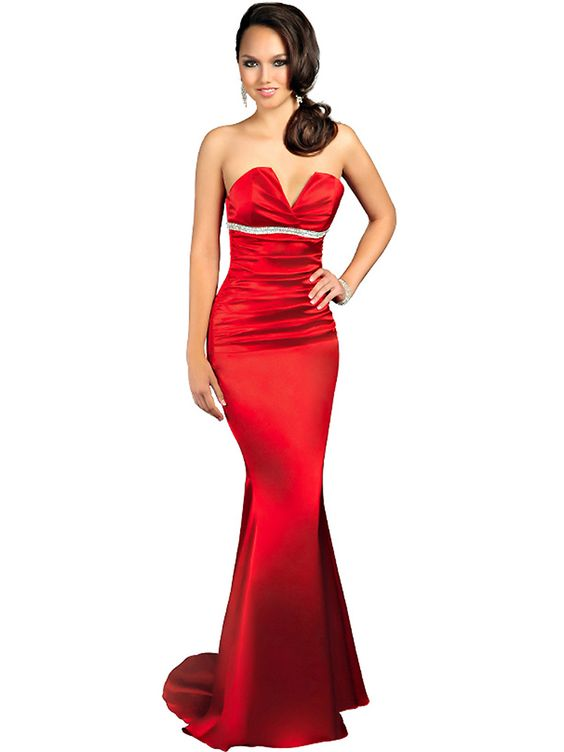 red dress for wedding guest  Party Dresses &gt Wedding Guests ...