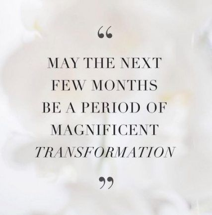 New Fitness Transformation Quotes Thoughts 17+ Ideas #quotes #fitness