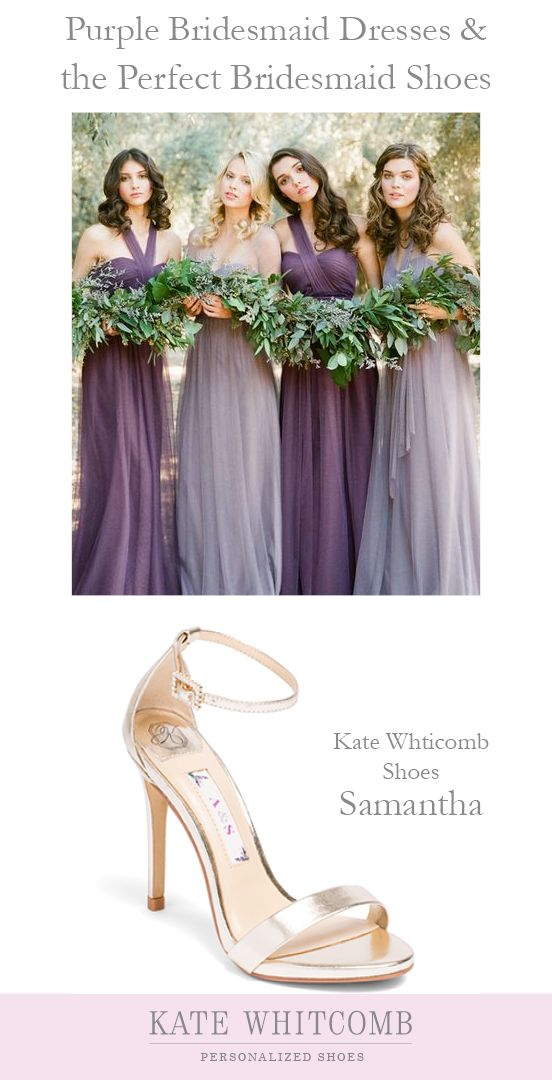 Pretty Gold Wedding Shoes For All Brides Wedding Shoes Gold